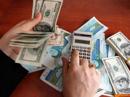 اقدام جدید برای ساماندهی بازار ارز
