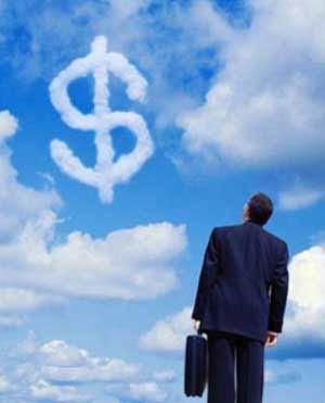 نقش کمرنگ بازار سرمایه در تامین مالی شرکتها