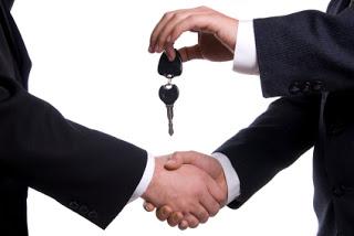 درخواست معافیت مالیاتی خودروهای لیزینگ