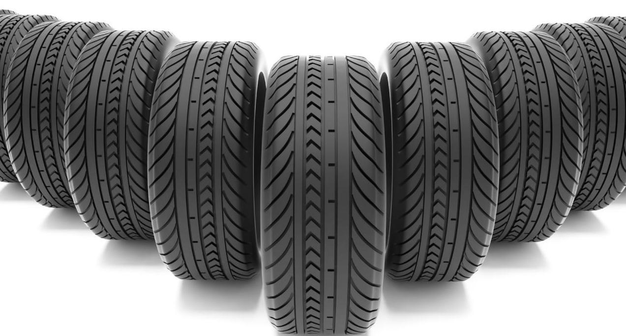 جزئیات قیمت جدید انواع تایر مشخص شد