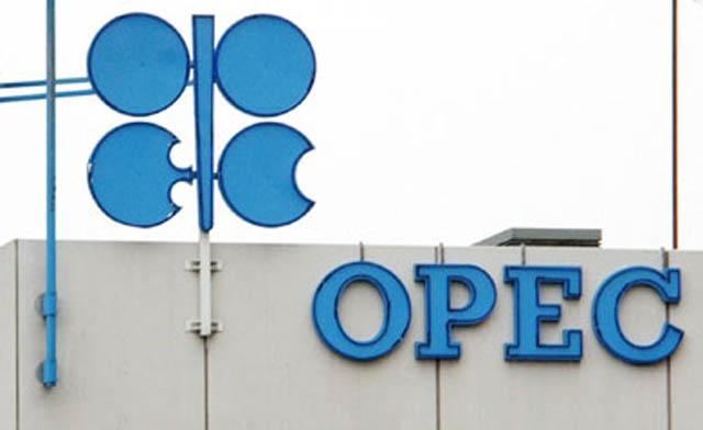 احتمال کاهش مجدد قیمت نفت
