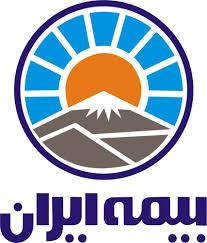 مدیرعامل بیمه ایران اعلام کرد استراتژی 4 گانه بیمه ایران