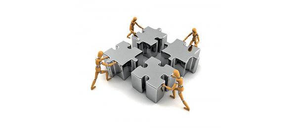 بررسی سرمایهگذاری خارجی در سبد مالی