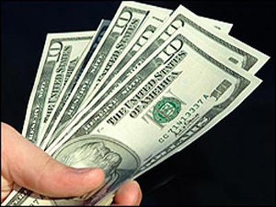 آیا رییسی دلار را تک نرخی میکند؟