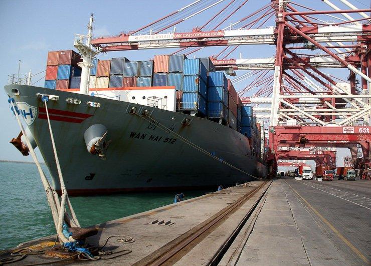 فقط 2 درصد توافقهای تجارت ترجیحی جهان مربوط به ایران است