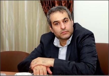 گلهمندی رئیس سازمان بورس از حقوقیها