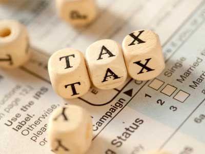 گزارش توجیهی وزیر اقتصاد به سران قوا برای اصلاح نظام مالیاتی