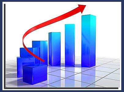 صدور مجوز افزایش سرمایه 13 شرکت در 60 روز