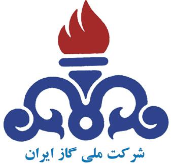 قیمت گاز در سال ٩٤ افزایش نیافته است