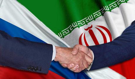 امکان انتقال وجوه حاصل از صادرات کالا و خدمات به روسیه برای صادر کنندگان