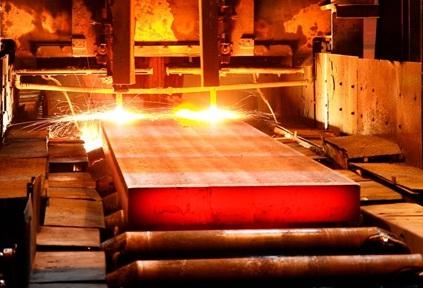 پیش بینی رشد تقاضا برای فولاد طی دو سال آینده