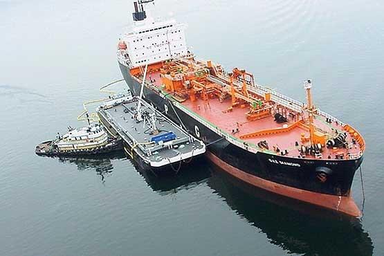 ٤٠ درصد از اوراق سلف نفت کوره به فروش رفت