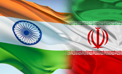 With U.S. Withdrawal From The Iran Deal, Expect India-Iran Oil Trade To Take A Hit