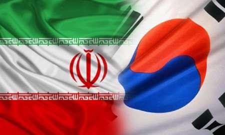 توافق با کره برای معاملات بین المللی سهام