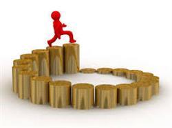 اعمال محدودیت در افزایش سرمایه شرکتهای سهامی غیرقابل توجیه است