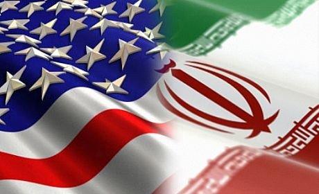 معاون خزانهداری آمریکا: واشنگتن هیچ حقی برای جلوگیری از تعامل بانکهای خارجی با ایران ندارد