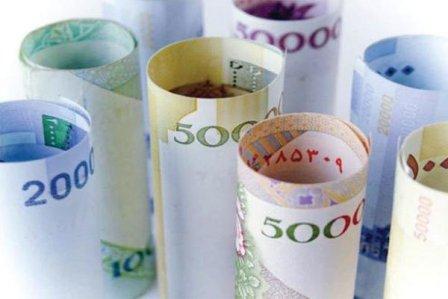 یک نهاد مالی جدید در راه است