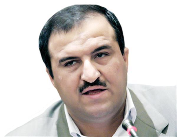 عملیاتی شدن 2 اقدام مهم دولت برای حمایت از صنایع بورسی