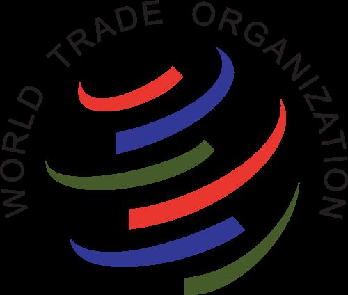 نعمت زاده:مقدماتالحاقبه WTO فراهمشد
