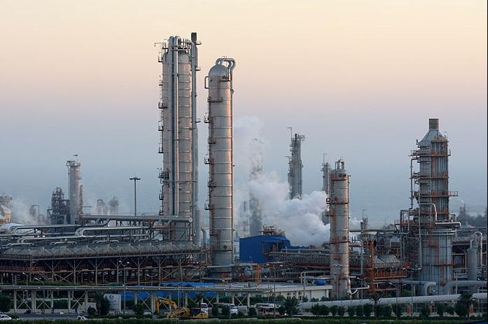 شرکتهای بزرگ نفتی جهان آماده بازگشت به ایران هستند