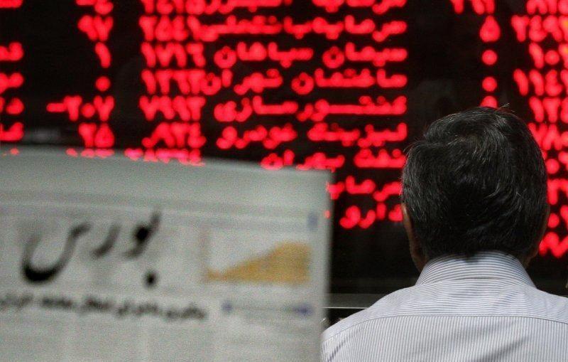 توسعه و رونق اقتصادی عامل تحرک بازار سرمایه