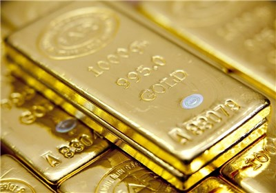 چشمانداز بازار طلای ایران در سال ٩٥ بخت سياه طلا