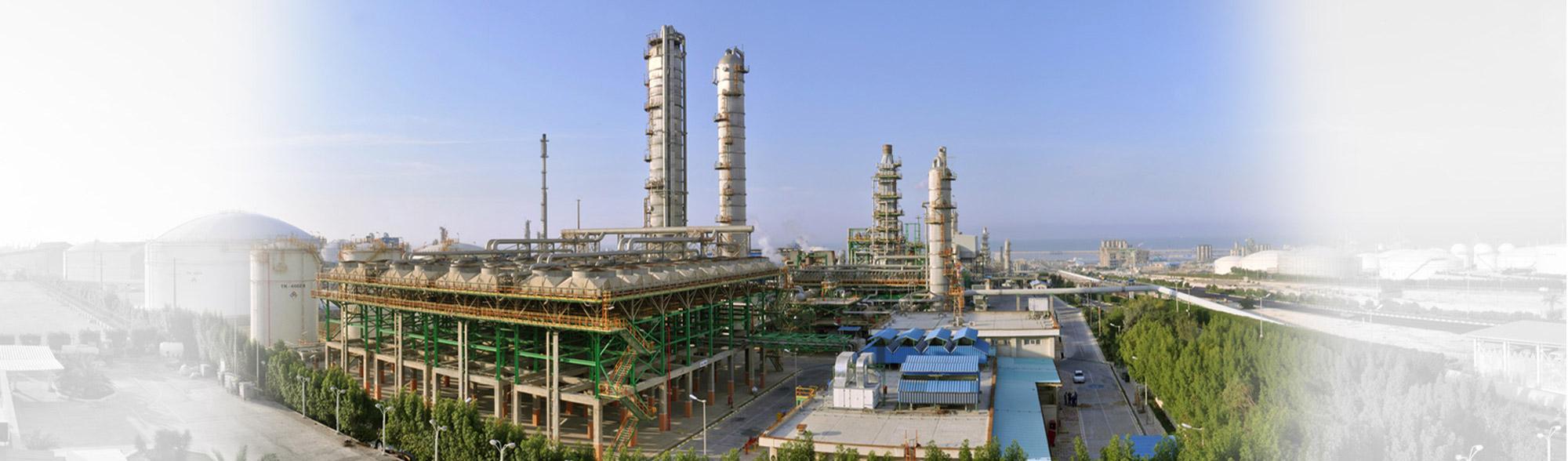 حساب بانکی پالایشگاههای ایران معمولاً ۴ ماه از سال بسته است