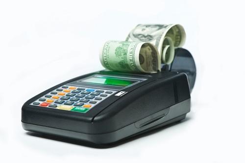 افزایش امنیت تراکنشهای بانکی
