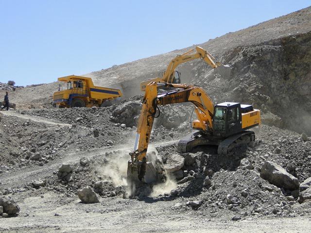 کاهش 56 سنتی سنگآهن ایران