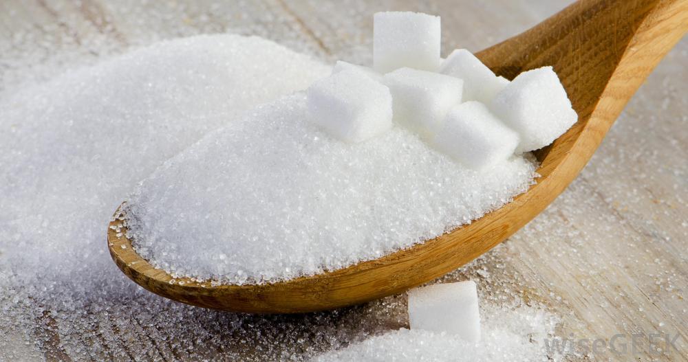 123هزار و 900تن شکر از بندرامام وارد کشور شد