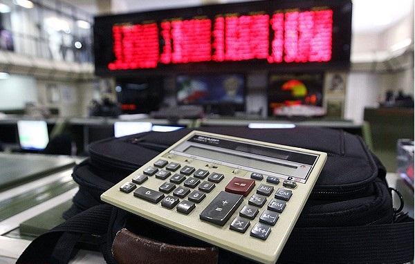 نسبت های حجمی معاملات؛ گزارش 15 شهریور ۹۵