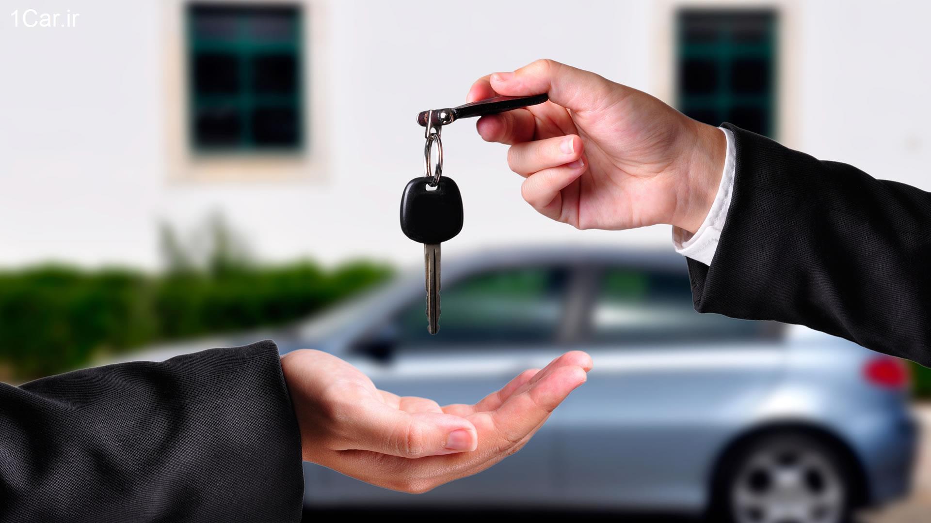 کاهش نرخ سود بانکی فروش اقساطی خودرو را ارزان تر می کند