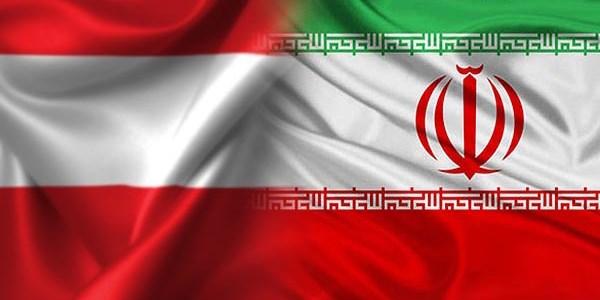اتریش از ایران قطعات خودرو می خرد