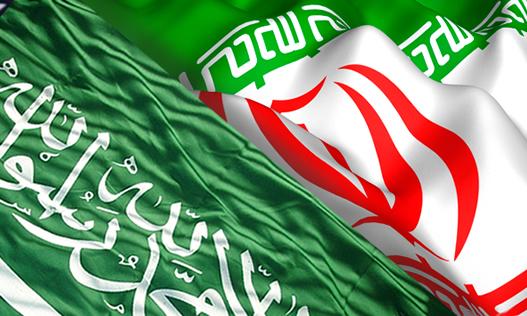 تک و پاتک ایران و عربستان در پتروشیمی