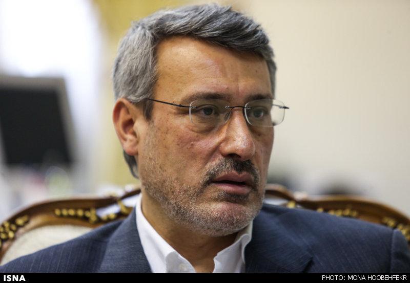 برجام موانع را از پیش روی اقتصاد ایران برداشت