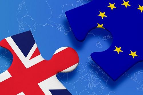 تبعات خروج بریتانیا از اتحادیه اروپا در تالار شیشهای چه خواهد بود؟