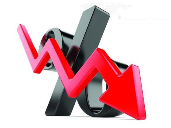 کاهش نرخ سود بانکی به مرز یک رقمی؛ تصمیم گیری کاهش نرخ سود در شورای پول و اعتبار تا یکماه آینده