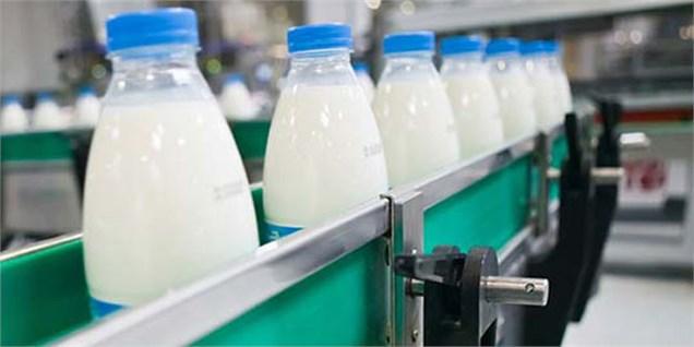 خرید حمایتی کافی نیست، قیمت شیرخام واقعی شود