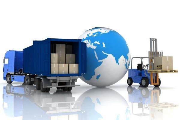 صندوق توسعه حمل و نقل با سرمایه ۱۹هزار میلیارد تومانی تاسیس شد