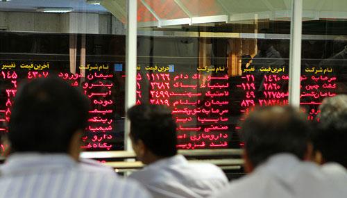 افزایش سرمایه ۷۰۰ درصدی ایرانخودرو