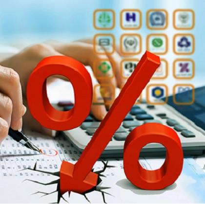 هزینههای سنگین افزایش سود بانکی بر اقتصاد کشور