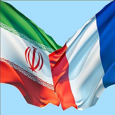 نامهی رسمی قطعهسازان فرانسوی برای ادامه همکاری
