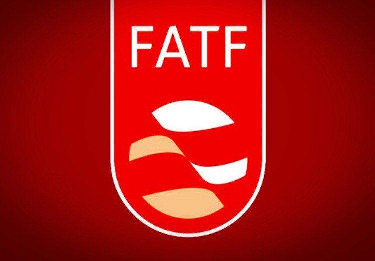 اگر FATF تصویب نشود، برای اولین بار ، فروش گاز ایران هم تحریم می شود