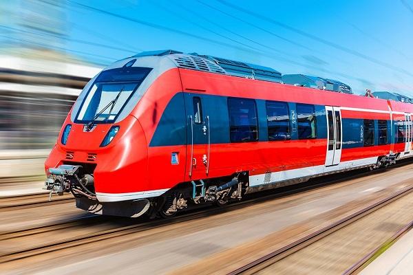 قیمت بلیط قطار بر اساس رتبه آن مشخص میشود