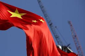 نگاهی به تازه ترین داده های چین؛ ردپای تغییر مدل اقتصادی