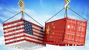افت بازارهای جهانی تحت تاثیر جنگ تجاری