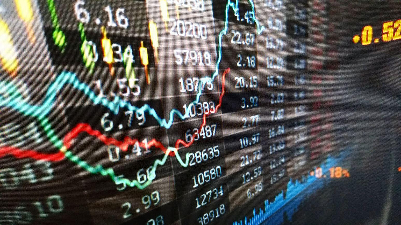 تقویت چشم انداز بازار در سایه تحولات بنیادی
