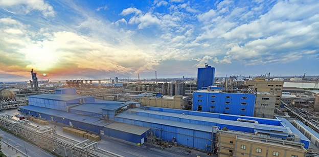 ایران به جمع تولیدکنندگان پلیمر کمیاب جهان می پیوندد
