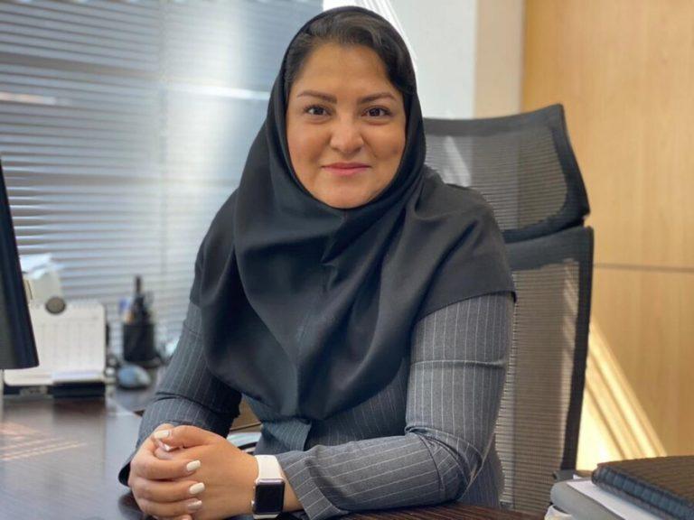 تلویزیون اینترنتی فرابورس ایران راهاندازی میشود؛ هدف افزایش سواد مالی